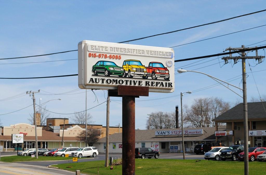 Dealership Jobs Inautomotive Autos Post