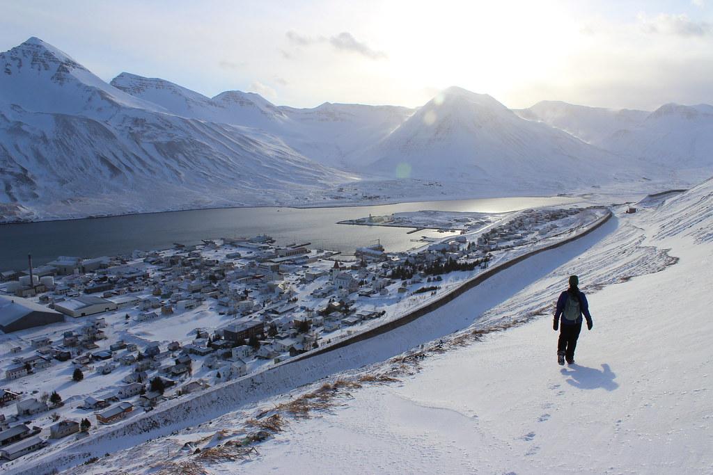 siglufjordur_2015-02-16_160