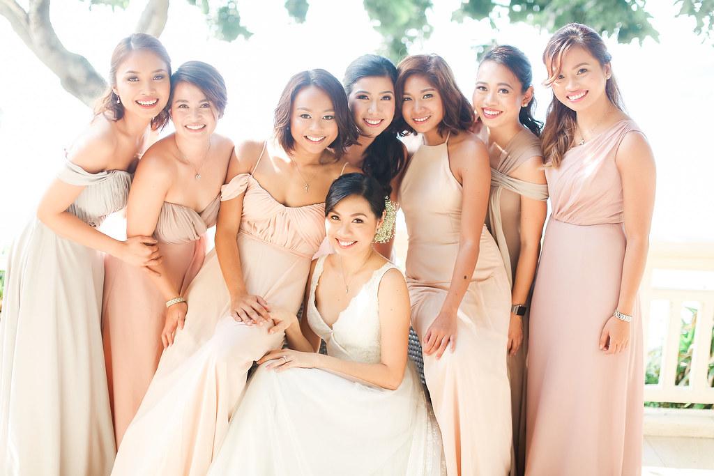 philippine wedding photographer manila (43 of 126)