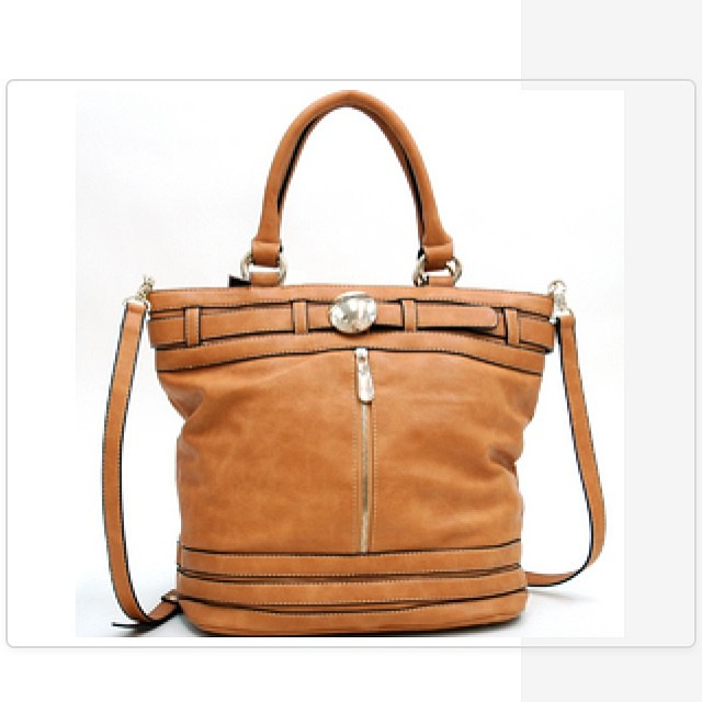We have over 100 different #bags different #styles #ShopNo ...