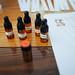Perfume Trial #1