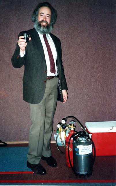 alan-moen-1995.jpg