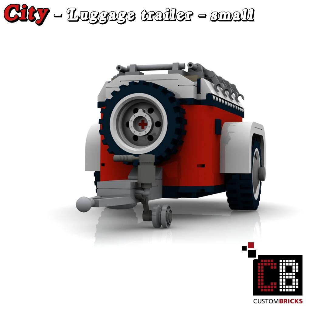 lego custom t1 bus vw camper 10220 anh nger cb1 the. Black Bedroom Furniture Sets. Home Design Ideas