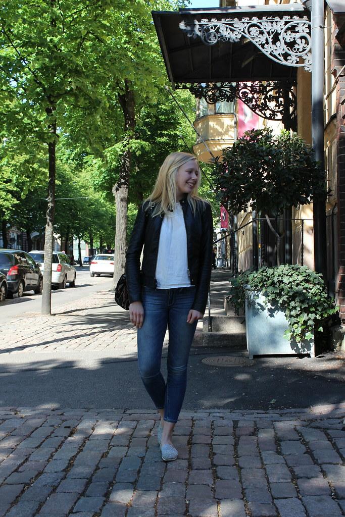Helsinki June Teresa 4