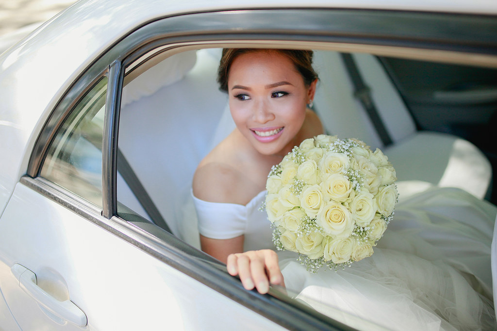 cebu wedding photographer videographer, Cebu Wedding Photographers