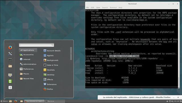 Void-linux.jpg
