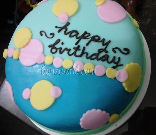 pastel birthday cake first-02