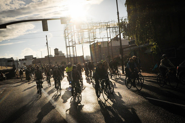 Pedalpalooza Kickoff Ride 2016-27.jpg