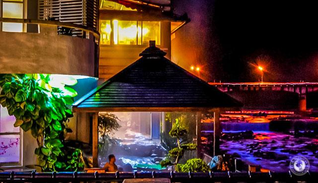 Chinchuan-Hot-Springs-Night-Taiwan