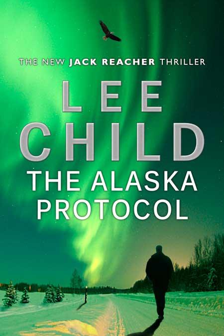 images used to make Alaskan protocol