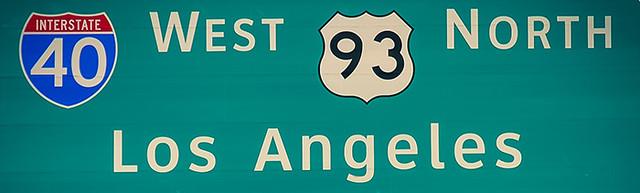 MOVERSE EN LOS ANGELES