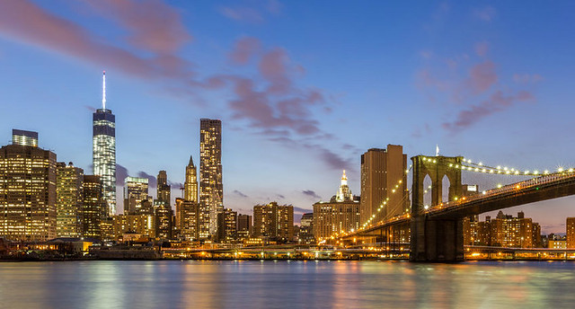 new-york-city-skyline-top-100-investment-consultants