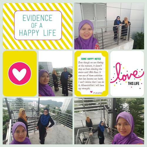 Happylife