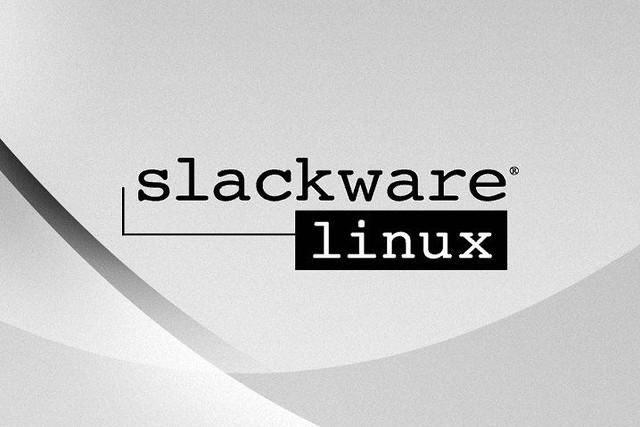 Slackware-14-2.jpg