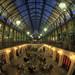 Covent Garden Market Building