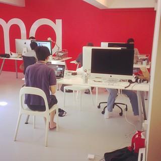 startup-4