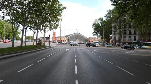 16-Madrid-0167