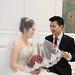 台北婚攝,101頂鮮,101頂鮮婚攝,101頂鮮婚宴,101婚宴,101婚攝,婚禮攝影,婚攝,婚攝推薦,婚攝紅帽子,紅帽子,紅帽子工作室,Redcap-Studio-118