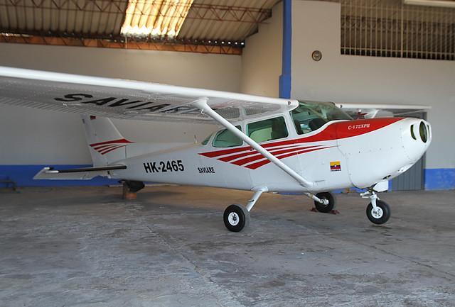 HK-2465
