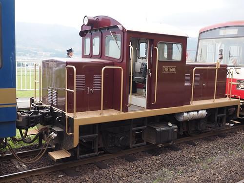 P4125195