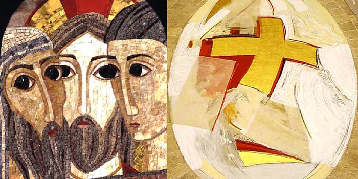 Lòng Thương Xót: Những Chủ Trương Xấp Xỉ
