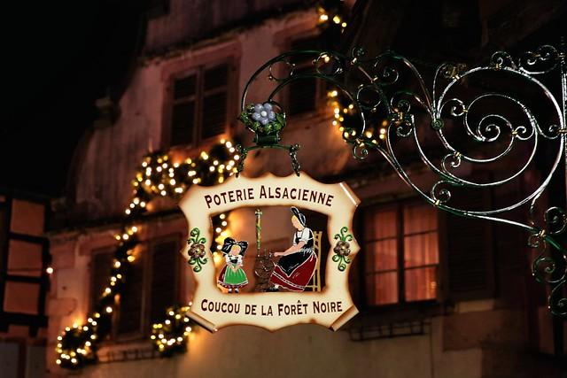 Poterie D Alsace Decoration Objet A Accrocher