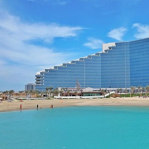Rotana Bahrain Amwaj Amwaj Rotana Hotel