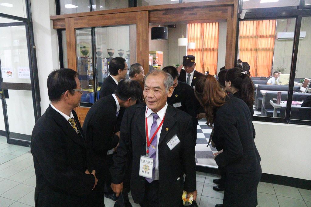 2016-6-11 關懷組長培訓活動 (41)