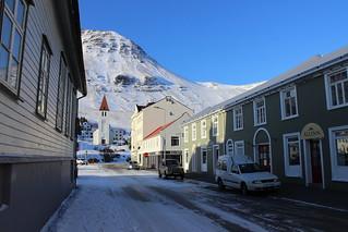 siglufjordur_2015-02-16_177