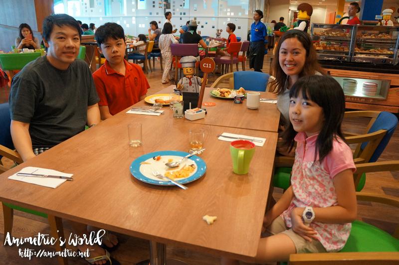 bricks_family_restaurant14