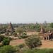 Myanmar 3 - Bagan and Central Myanmar