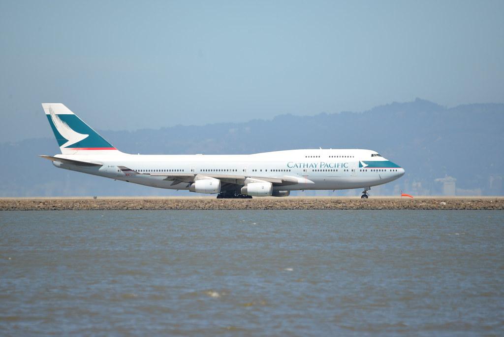 Flights Sfo Long Beach