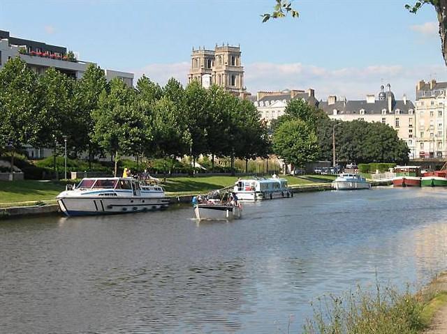 Rennes office de tourisme pontivy communaut flickr - Office de tourisme pontivy ...