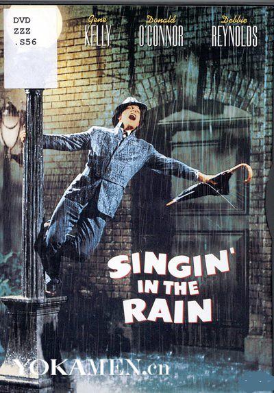Of the rain song stills