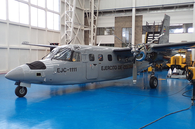 EJC-1111