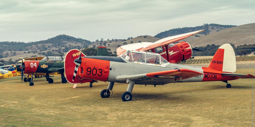 20150412 barossa air show-22