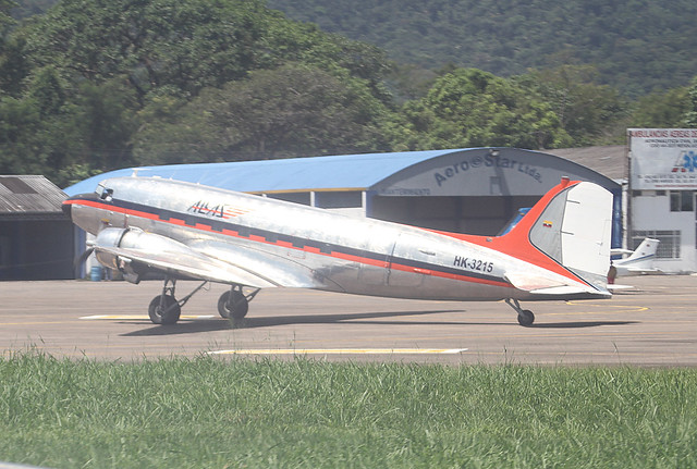 HK-3215