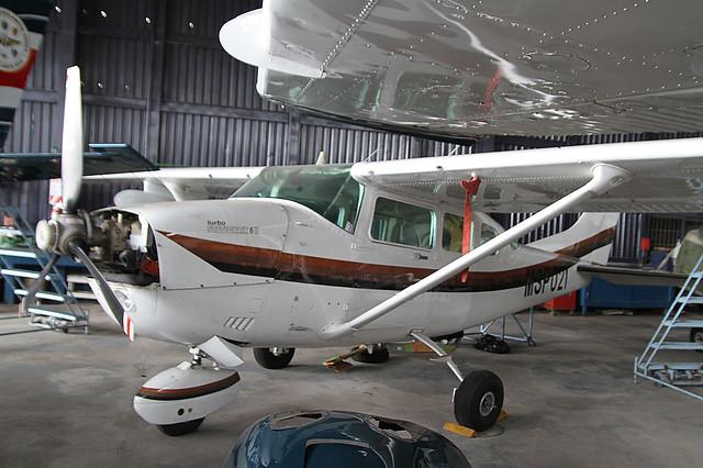 MSP021