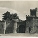 Rodborough Fort 6