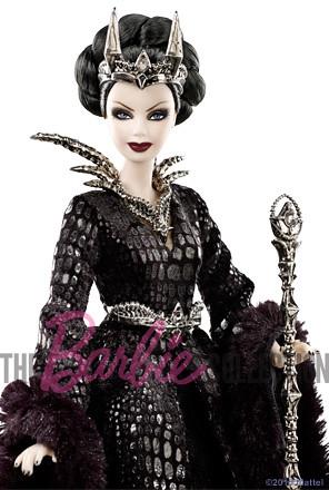 Fashion Royalty - Sivu 3 16953349830_e66587caa2