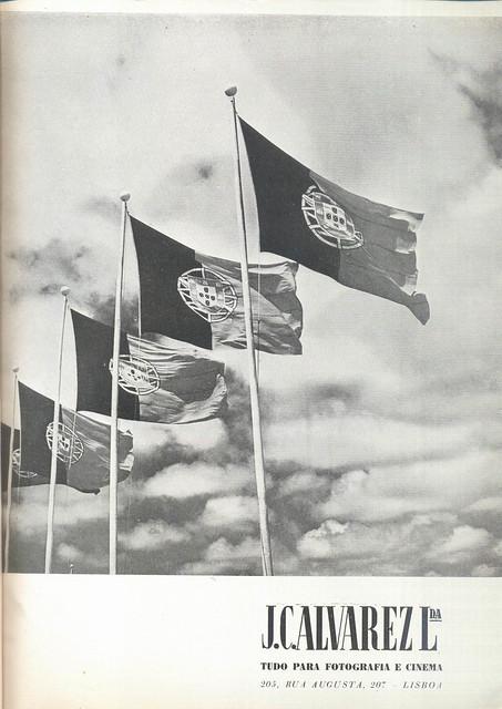 Panorama, No. 22, 1944 - 9