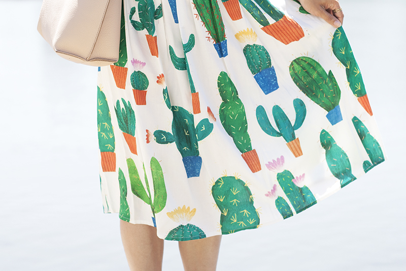 04summer-cactus-print-dress-style-fashion