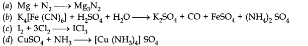 ncert-solutions-for-class-11-chemistry-chapter-8-redox-reactions-16