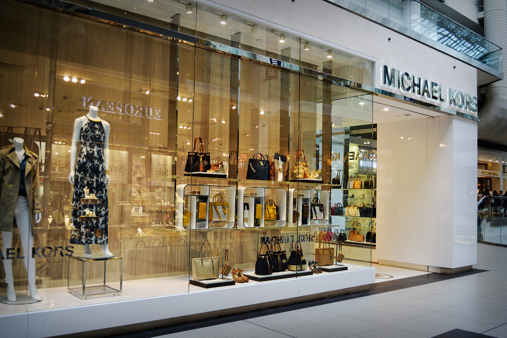 michael kors store canada this is a shot of the michael