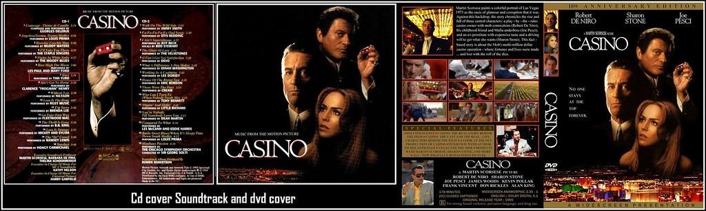 Casino 1995 soundtrack titan casino reviews