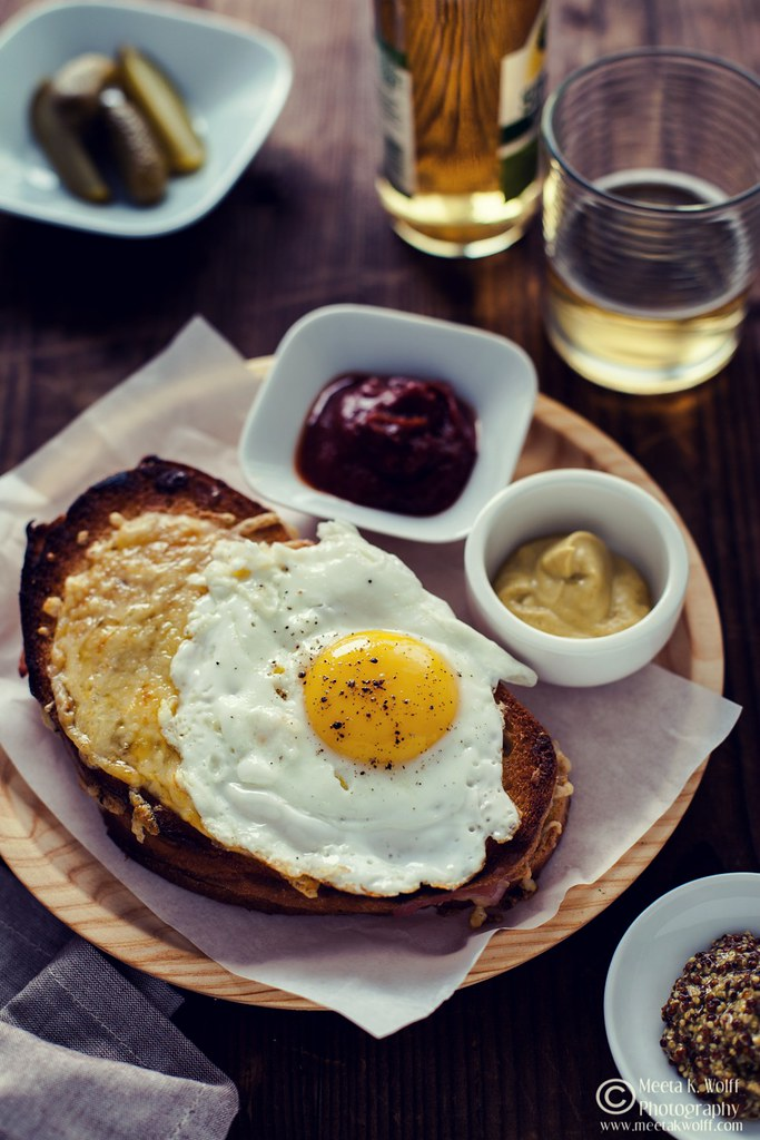 Croque Madame by Meeta K Wolff (0012)