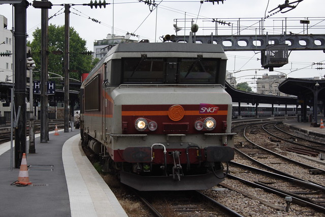 20110629 006 paris est 15017 train 839103 to ch lons en champagne flickr photo sharing. Black Bedroom Furniture Sets. Home Design Ideas