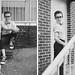 50's Buddy Holly