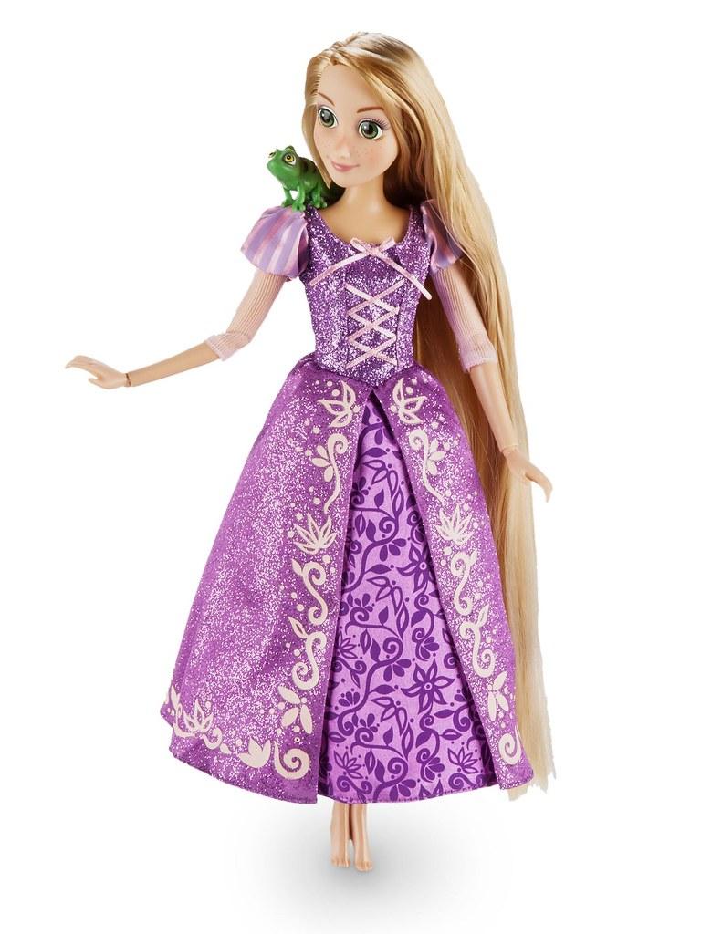 Rapunzel Online Shop : 2016 rapunzel classic doll with pascal figure 12 39 39 us flickr ~ Watch28wear.com Haus und Dekorationen