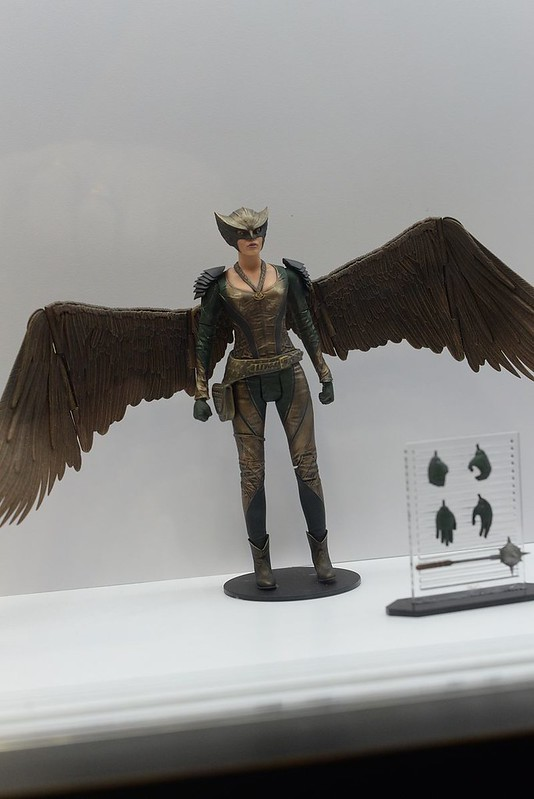 sdcc2016-dccollectibles-60